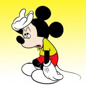 mickey_mouse_tired