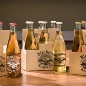 blenheim_ginger_ale1