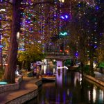 sa-christmas-lights